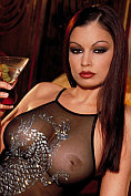 Aria Giovanni from Digital Desire