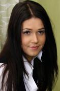 Gorgeous teen hunnie is seduced by her horny tutor